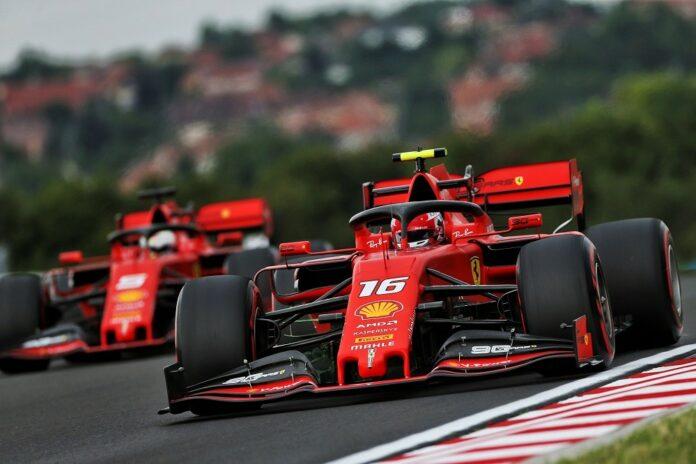F1-C-More