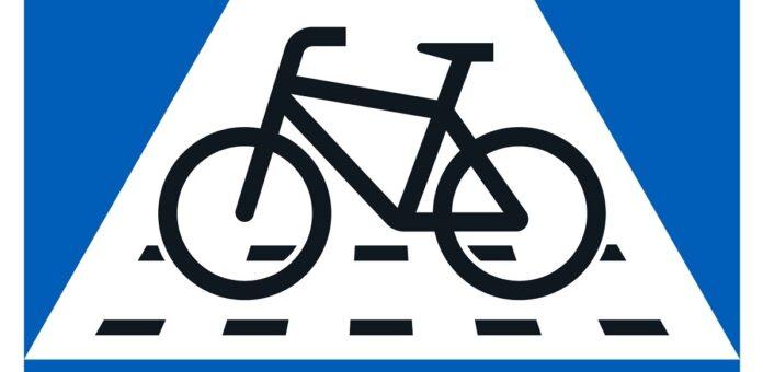 uusi-tieliikennelaki