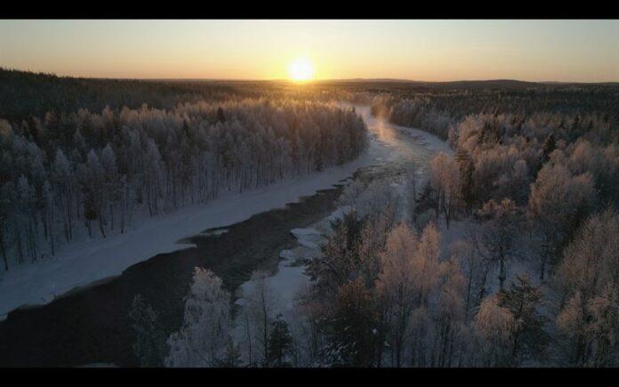 Suomi-Finland