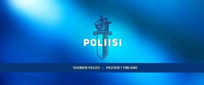 suomen-poliisi