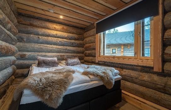 Wilderness-Hotel-Inari-kotimaanmatkailu