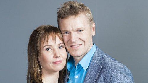 Toni-ja-Heidi-Nieminen