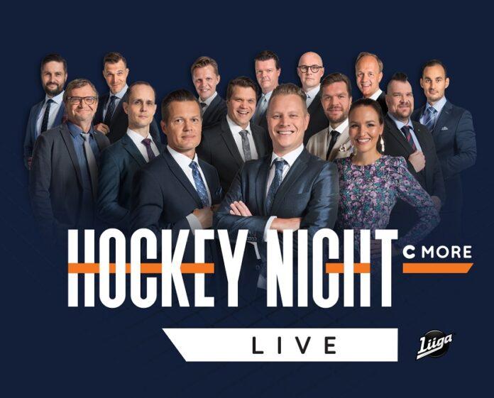 hockey-night-live