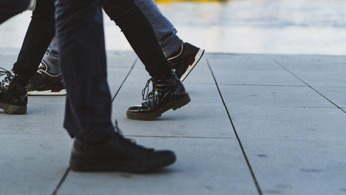 jalat-kengat