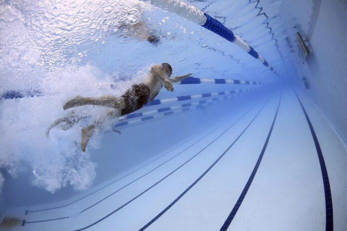 uiminen-uima-allas