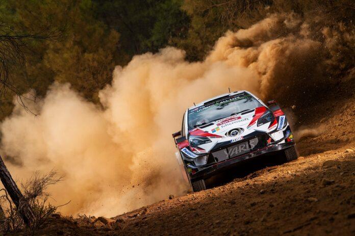 WRC-Jari-Matti-Latvala