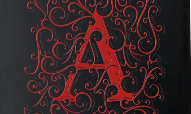 apothic-red-laatikkoviini