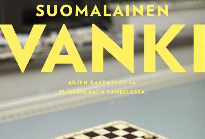 suomalainen-vanki