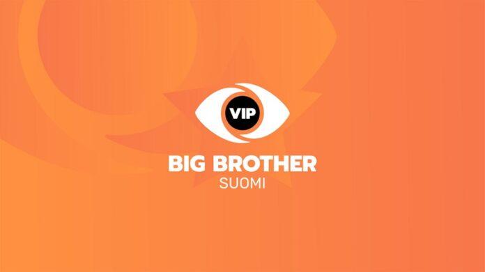 big-brother-suomi-vip