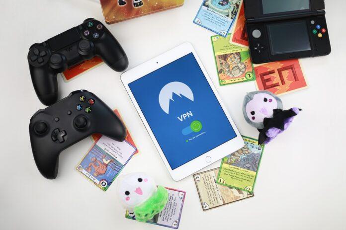 pelaaminen-ohjain-pixabay