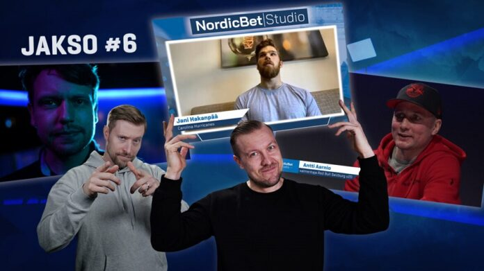 Nordicbet-studio-jakso-6