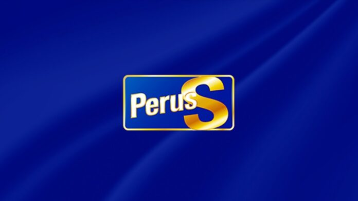 perussuomalaiset-logo