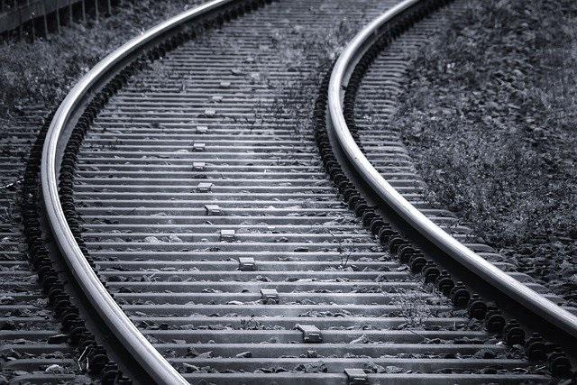 rautatie_juna_Pixabay