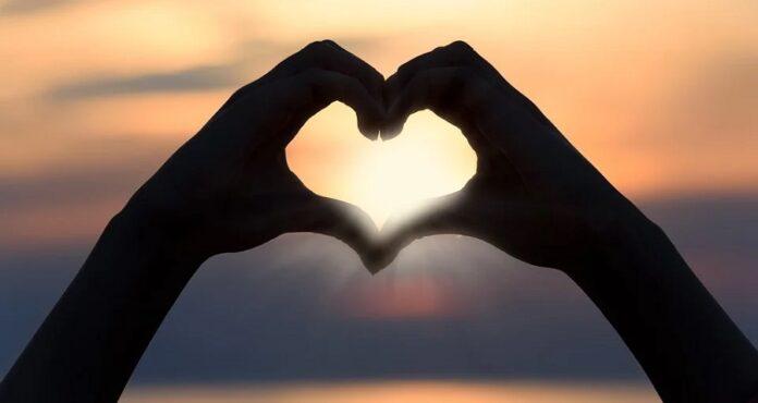 rakkaus-sydan-pixabay