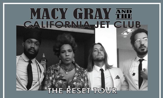 macy-gray-the-reset-tour