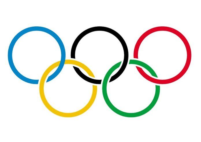 olympialaiset-olympiarenkaat-pixabay