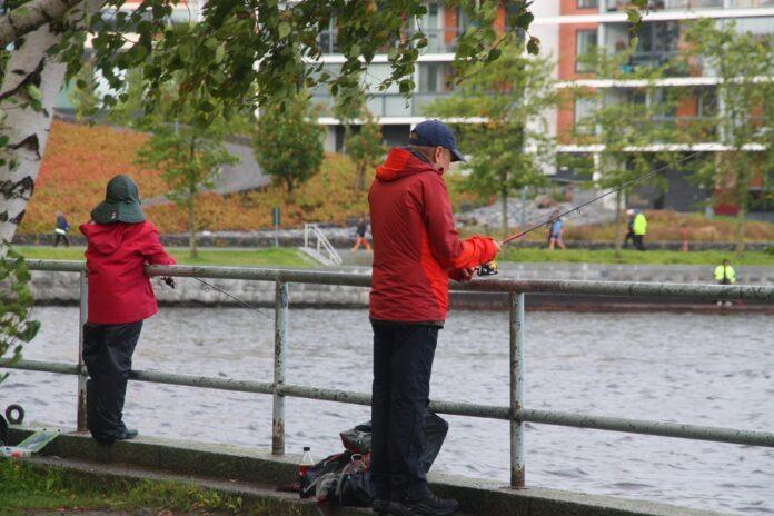 Street-fishing-kuva-Jyri-Haapanen-Suomen-Vapaa-ajankalastajat