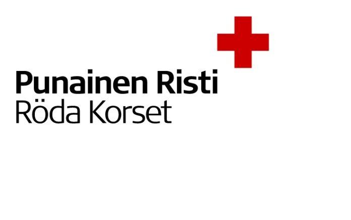 suomen-punainen-risti-logo